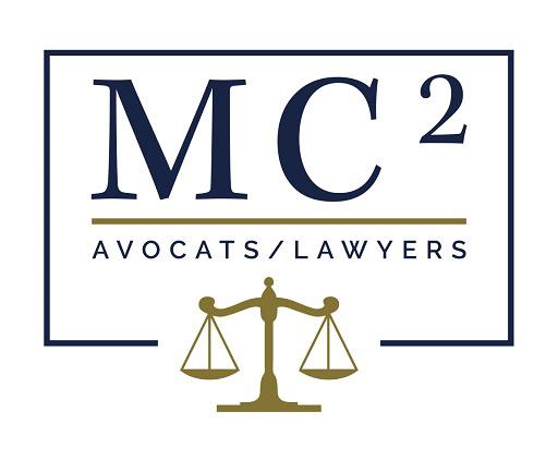 MC2_Logo_Final_18-11