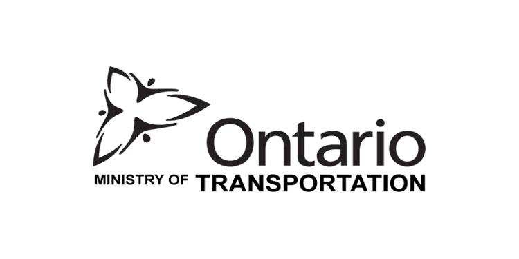MTO-Ontario