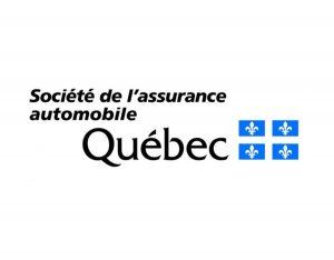 Société de l'assurance automobile du Québec SAAQ